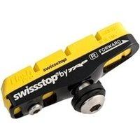 SwissStop Full FlashPro Yellow King