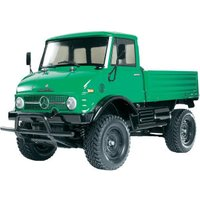 Tamiya Mercedes-Benz Unimog 406 Kit (58457)