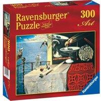 Ravensburger Dali - Living Still Life