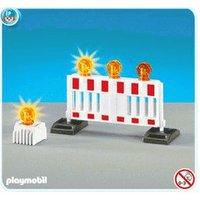 Playmobil (7453)
