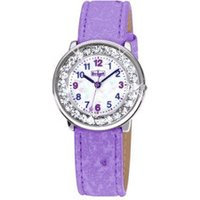 Scout The Darling Collection purple (381002)