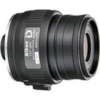 Nikon 30x/38x Wide (FEP-38W)