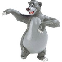 Bullyland Baloo (12381)
