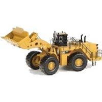 Norscot CAT 993K Wheel Loader (55229)