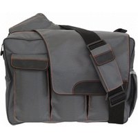 Diaper Dude Messenger With flap
