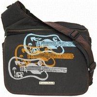 Diaper Dude Bag 104