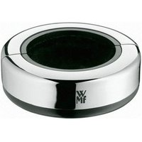 WMF ProWine Drip Ring with Magnet