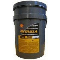 Shell Rimula R6 M 10W-40 (20 l)