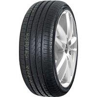 Pirelli Cinturato P7 225/50 R17 94H RFT
