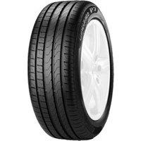 Pirelli Cinturato P7 215/60 R16 99V
