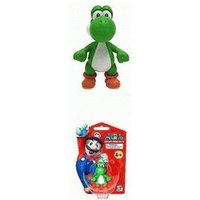 Together Plus Super Mario Figures Assortment (23 cm)