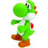 Together Plus Super Mario Figures Assortiment (12 cm)