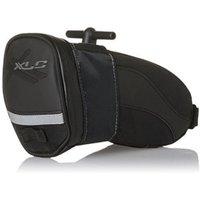 XLC Traveller (1,2 L)
