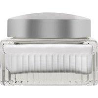 Chloé Signature Body Cream (150 ml)