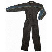 IXON R8.5 Suit (1.p)