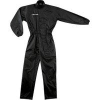 IXON R8.1 Suit (1.p)