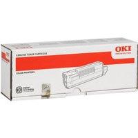 Oki Systems 44315307