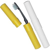 Coghlan's Toothbrush holders