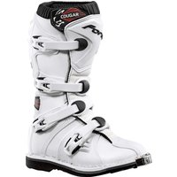 Forma Boots Cougar