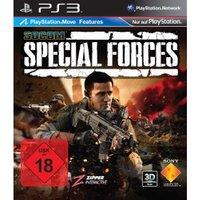 idealo DE SOCOM: Special Forces (PS3)