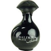 Salvador Dalì Dalimix Black Eau de Toilette (100 ml)