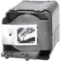 Viewsonic RLC-049