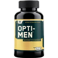 Idealo ES|Optimum Nutrition Opti-Men