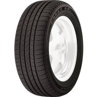 Goodyear Eagle LS2 265/50 R19 110V BLT