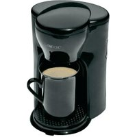 Clatronic One Cup Coffee Maker