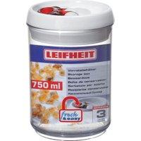 Leifheit Storage Container Aroma Fresh 0.75 L
