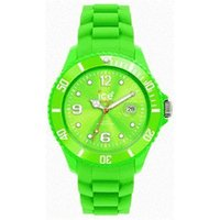 Ice Watch Sili Forever Small green (SI.GN.S.S.09)