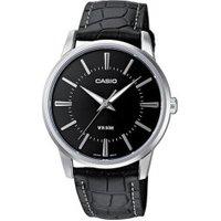 Casio Collection (MTP-1303L-1AVEF)