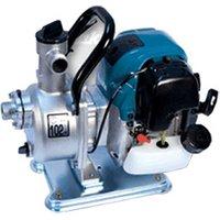 Makita High Pressure Water Pump (EPH1000X)