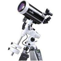 Skywatcher SkyMax BlackDiamond Maksutov MC 127/1500mm EQ-3 Pro SynScan GoTo