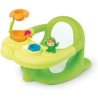 Smoby Cotoons 2-in-1 Baby Bath Seat