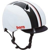 Bern Nino Bike