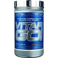 Idealo ES|Scitec Nutrition Vitargo 900g