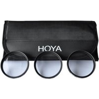 Hoya Digital Filter Kit 52mm