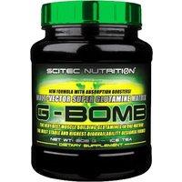 Idealo ES|Scitec Nutrition G-Bomb 2.0