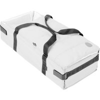Seed Papoose Soft-Carrycot
