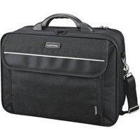 Lightpak Arco Laptop Bag 17