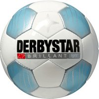Derbystar Brillant Light blue