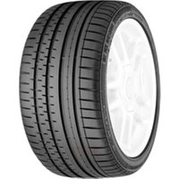 Continental ContiSportContact 2 275/40 R18 103W