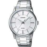 Casio Collection (MTP-1303D-7AVEF)