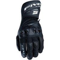 Five Gloves RFX New