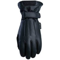 Five Gloves Urban Waterproof