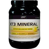 Idealo ES|QNT XT-3 Minerals (400g)