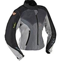 IXON Flora Jacket