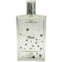 Reminiscence Musc Eau de Toilette (100ml)