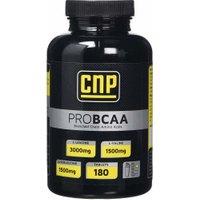 CNP Pro BCAA 180 Tablets